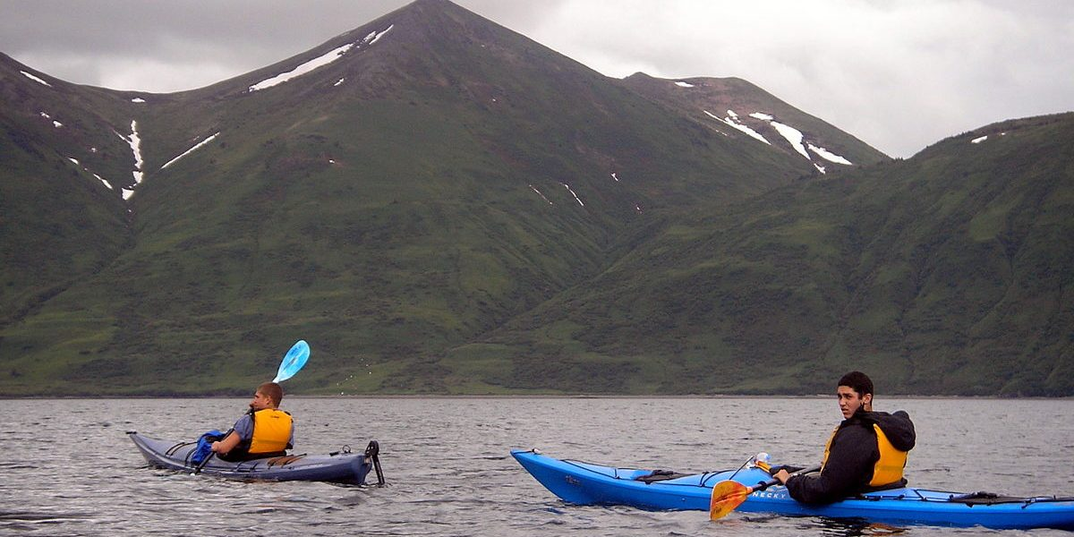 Kayak Vs Sidestep which site is better for flight offers?